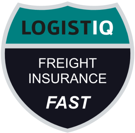 Freight Insurance Fast
